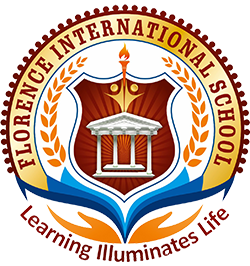 Best School in Greater Noida